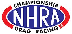 1210sr-01-z+nhra-logo+