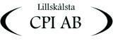 Logga Lillskålsta CPI.liten