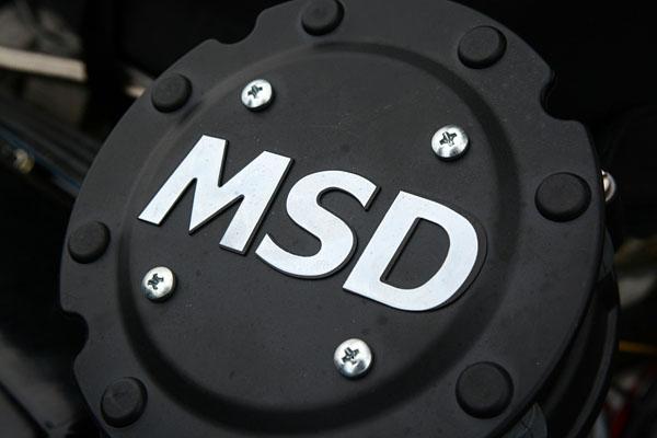 DSC_8385