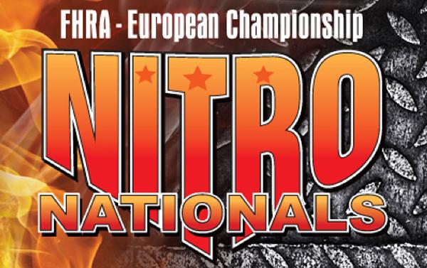 Nitro Nationals 2016