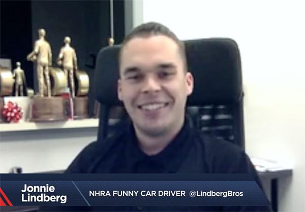 jonnie-funny-car-driver-copy
